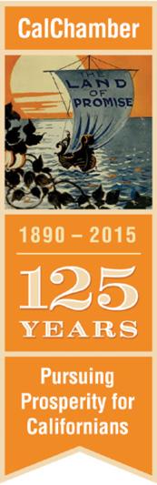 125_Years_logos_Final_vert