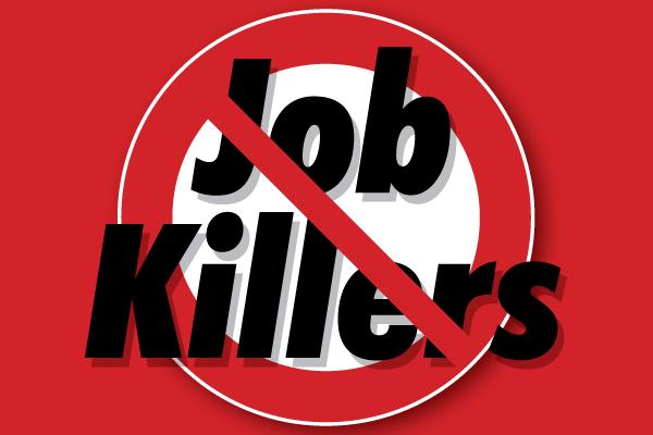 JobKiller
