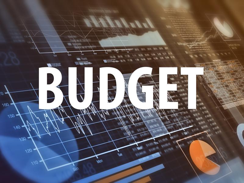 BudgetIcon