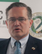 Dr. José Blanco