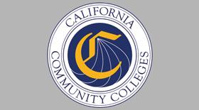 CaCommunityCollege