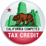 CaliforniaCompetesTaxCredit