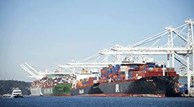 CargoShips