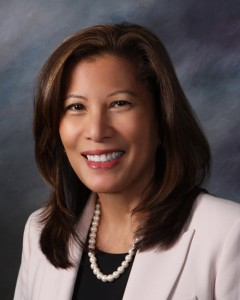 Chief_Justice_Tani_G_Cantil-SakauyeSM
