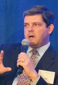 Jim Wood (D-Healdsburg)