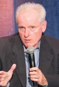 Tom Daly (D-Anaheim)