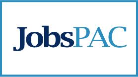 JobsPAC
