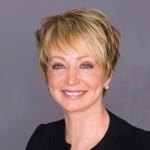 Diane D. Miller, President, Wilcox, Miller & Nelson