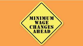 MinimumWageAhead