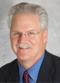 Michael W. Murply