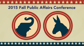 PAC-Public-Affairs-Conf-ICON