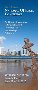 UI-Issues-Conference-2015-Brochure-1