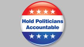logo_HoldPoliticansAccountable280x155i