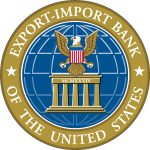 us-exportimportbank-seal