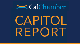 CapitolReport