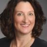 Ellen Savage
