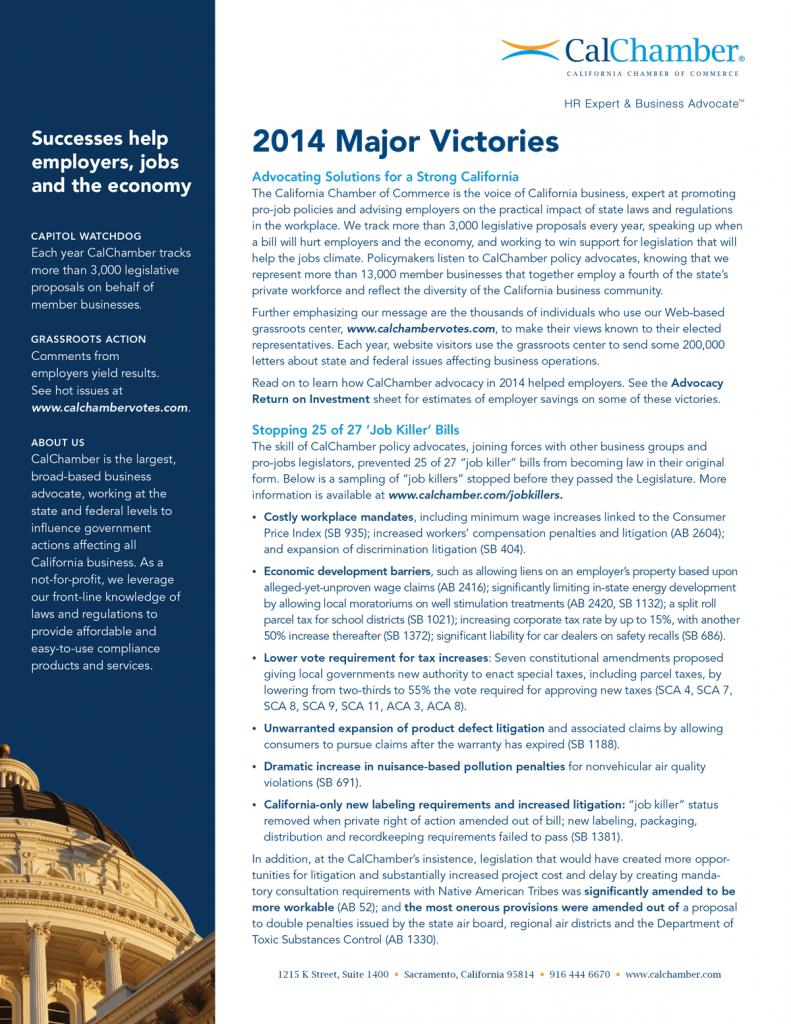 2014_major_victories-1