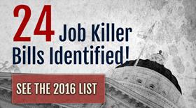 CA-Job-Killers24_280x155