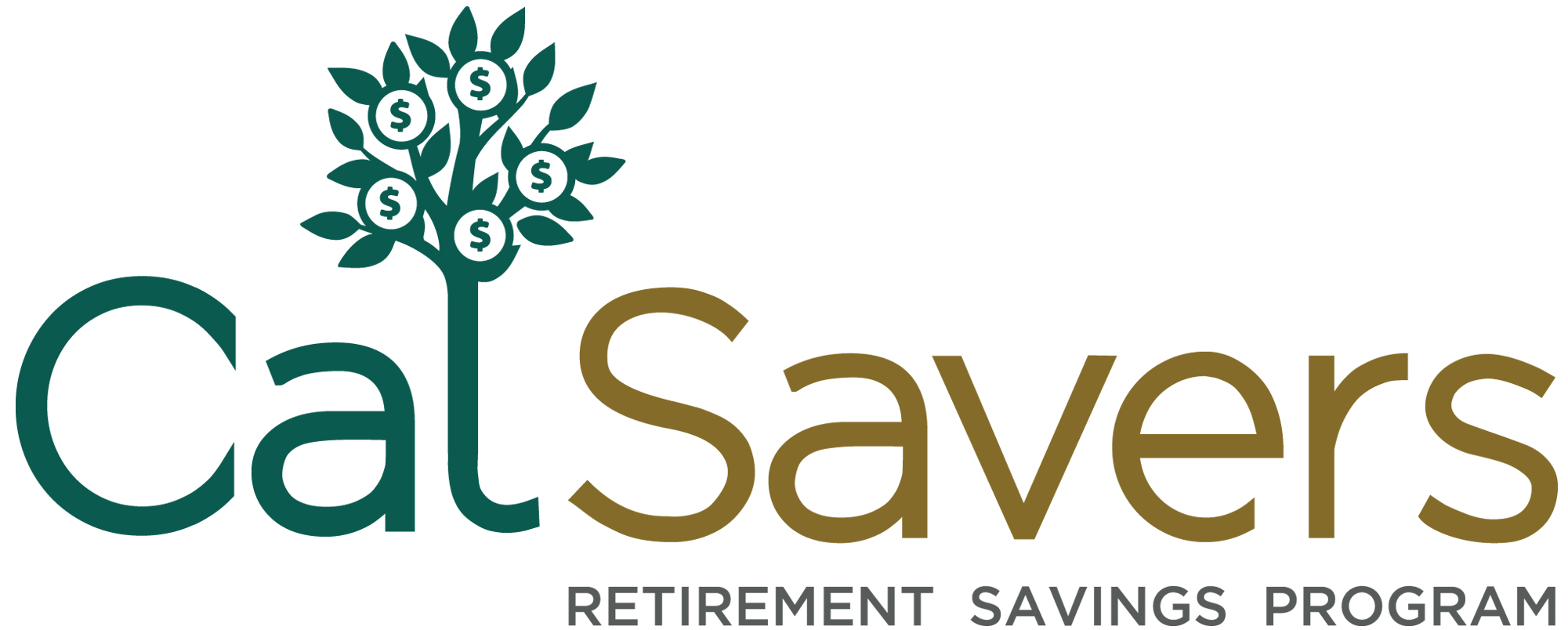 State Run Retirement Savings Plan Gets Ok Mandatory Enrollment