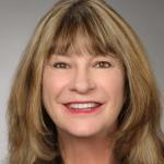 Dana Leisinger
