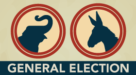 genral-election
