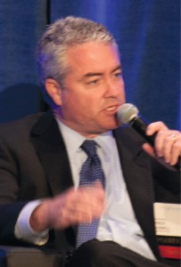Patrick O'Donnell (D-Long Beach)