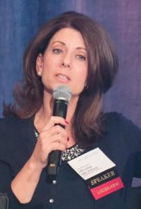 Melissa Melendez (R-Lake Elsinore)