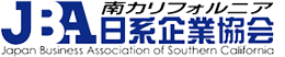 JBAhead_logo