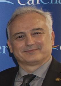Elias J. Spirtounias