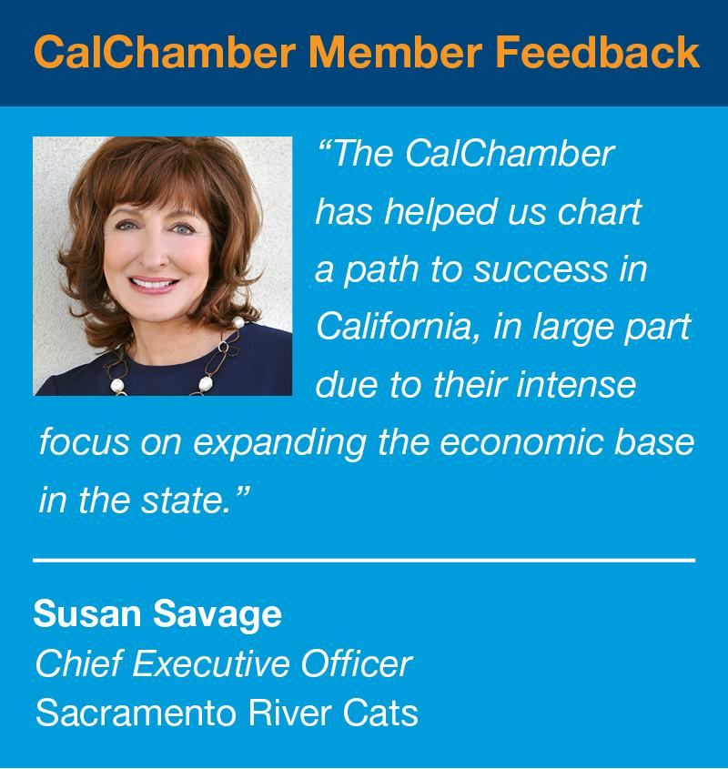 Susan Savage