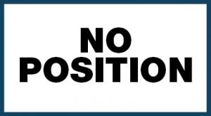 NOPOSITION
