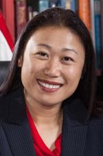 Nguyen Janet