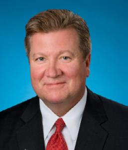 Rodney F. Banks