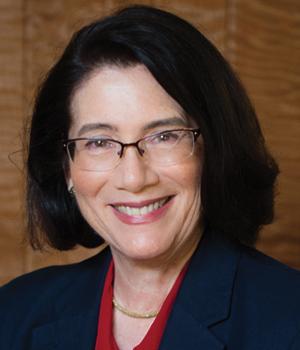 Susan Corrales-Diaz