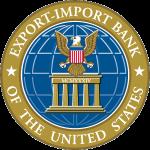 us-exportimportbank-seal